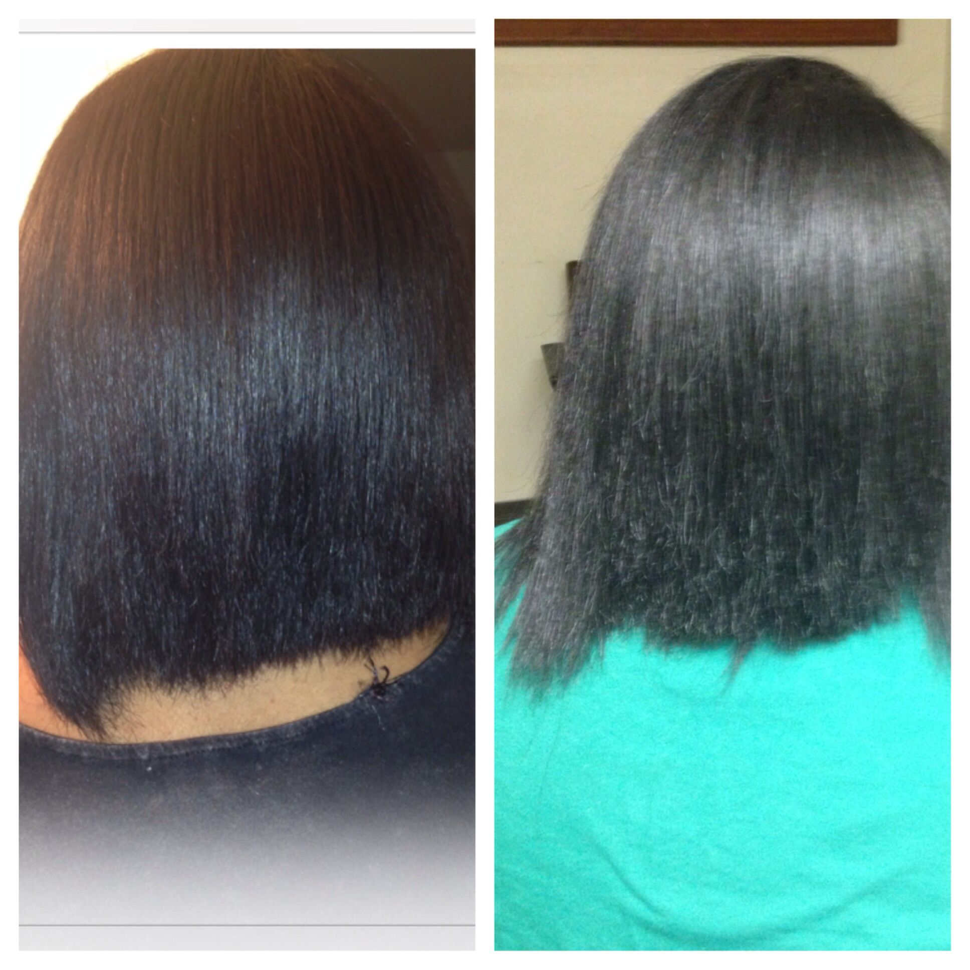 Natural Oils For Hair Growth Stimulants
