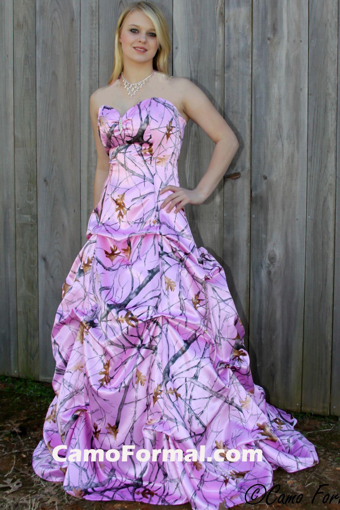 2018 Purple Camo Wedding Dress - Dresses for Wedding Reception Check ...