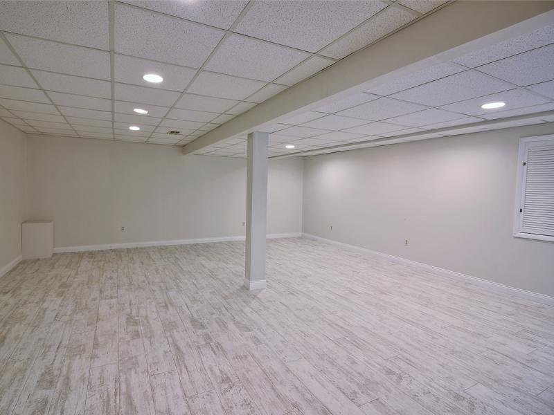 Kronoswiss Noblesse V4 Canyon White D2940nm Laminate Flooring Flooring Laminate Flooring Basement Design