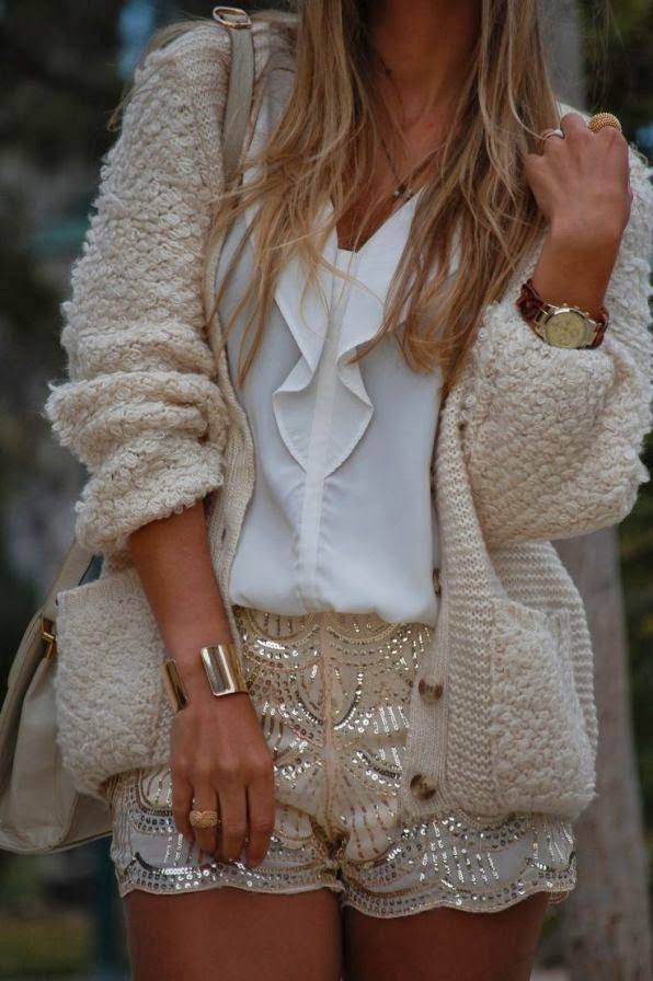 Adorable fall outfit fashion  55215df6b45f