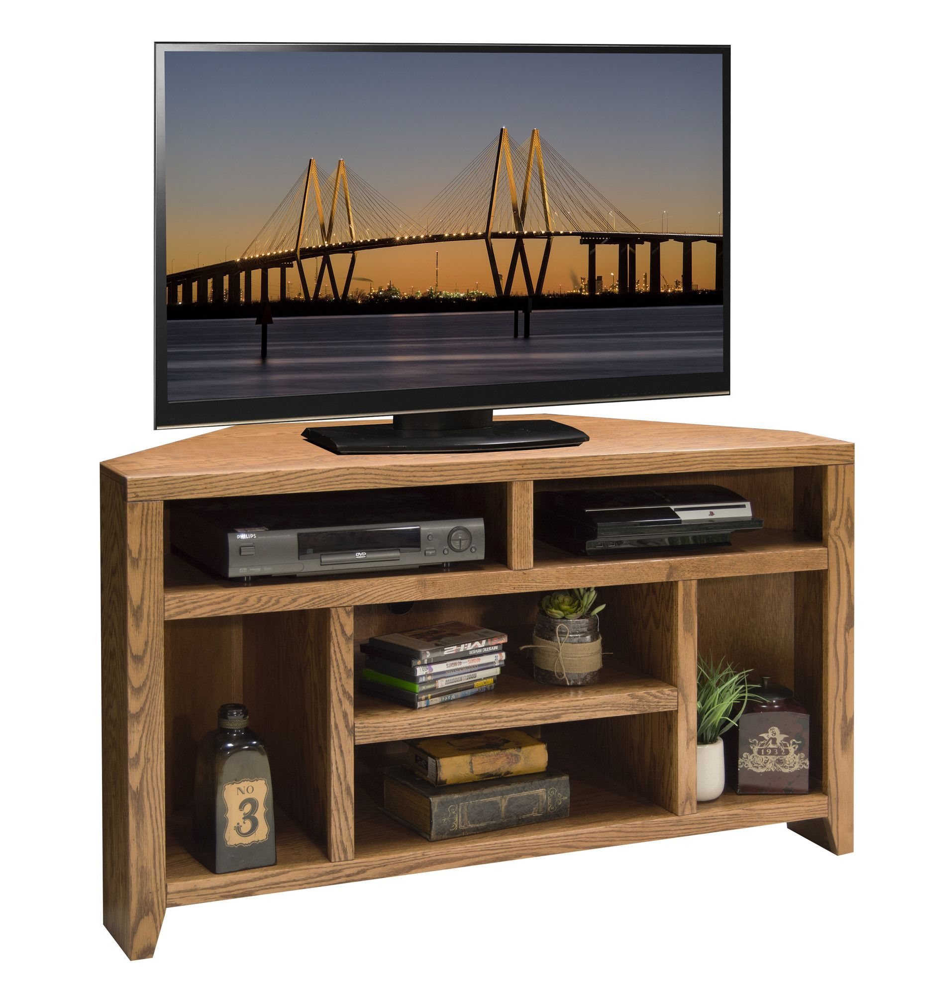 City Loft TV Stand                                                                                                                                                                                 More
