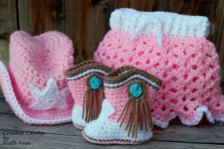 Baby & Toddler - Etsy Kids - Page 10