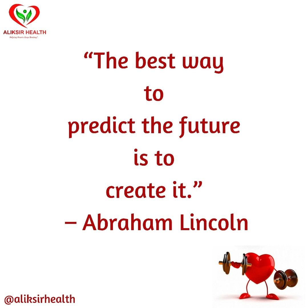 Pin by Aliksir Health on Fitness | Health, Abraham lincoln Oblique Exercises Abe