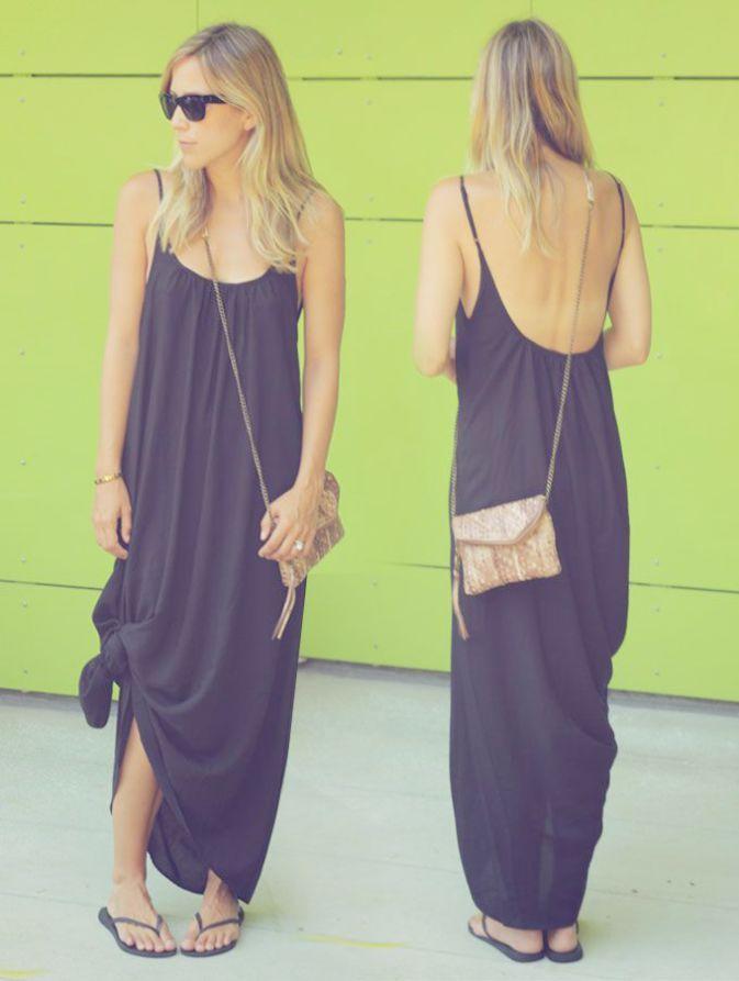 Fashion Dress Drawing Easy; Dress Fashion Design Drawing ...