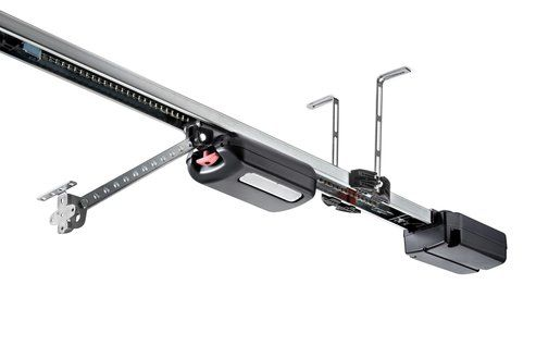 opener sommer modern ximeraofficial concept garage with side org for door mount