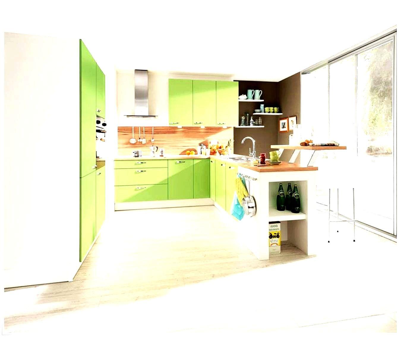 46 Neu Küche Team 7 Sofa, Home decor, Kitchen