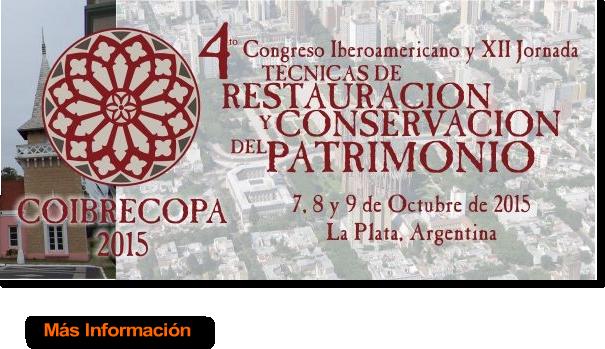 ICPA - Instituto del Cemento Portland Argentino