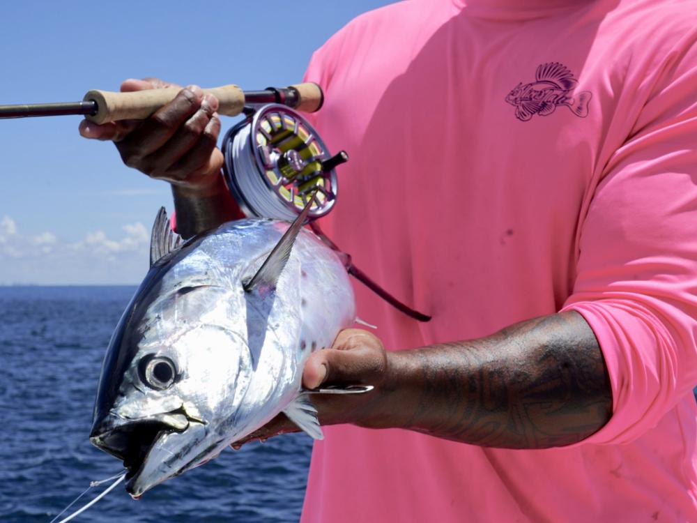 woowfishing   Fly fishing, Destin fishing, Deep sea fishing