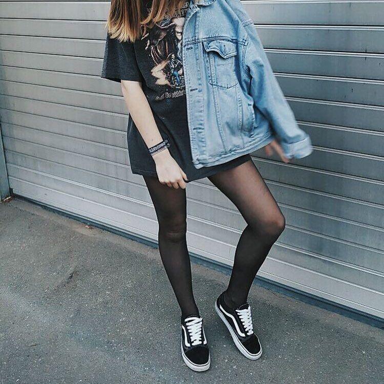 Pin by Savvy Bange on summer grunge   Grunge outfits ...