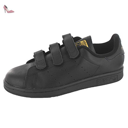 chaussure adidas homme grande taille