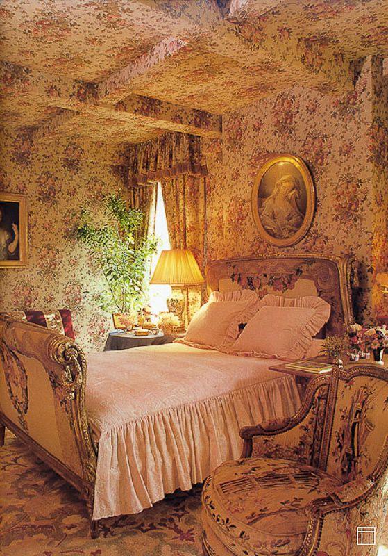 Italian ambiance Italian home decor, Interior design