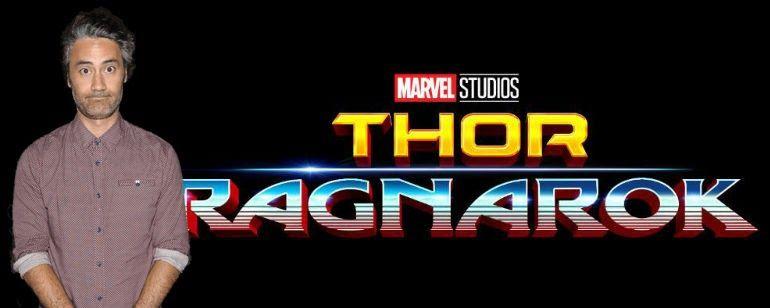 'Thor: Ragnarok': Taika Waititi explica el motivo por el que ahora dura más la película