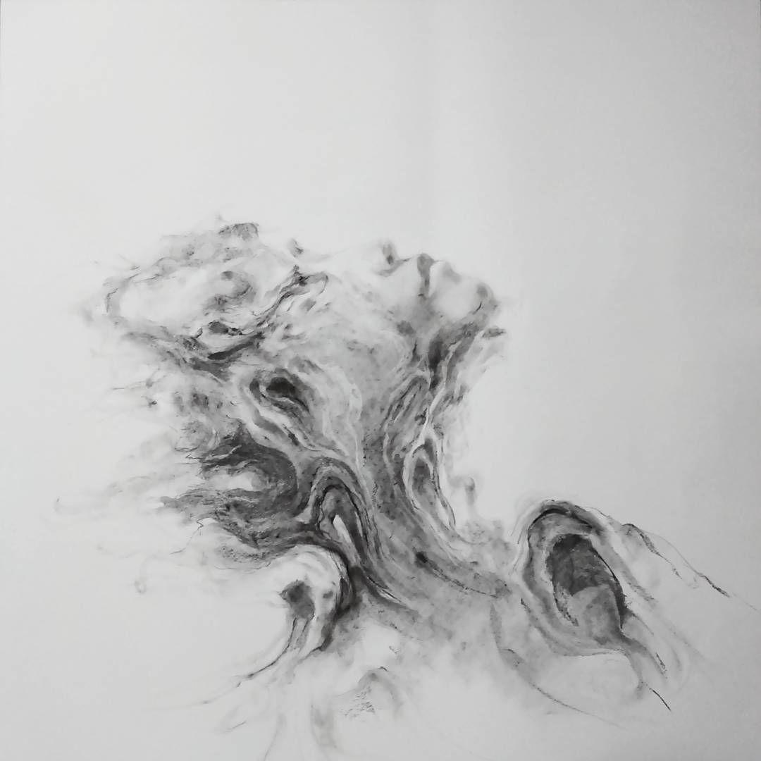 sketch  drawing by Lian Jhu