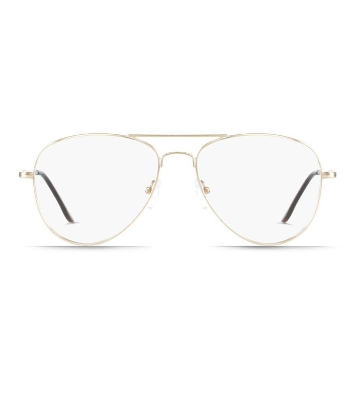 14210d18f461 The Glasses Fashion Influencers Across the Country Are Wearing via   WhoWhatWear