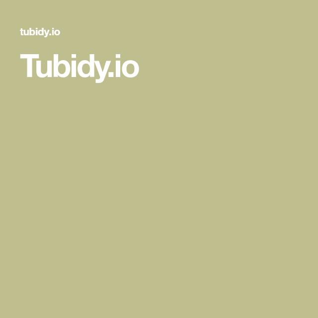 Tubidy Io In 2020 Music Search Free Music Music