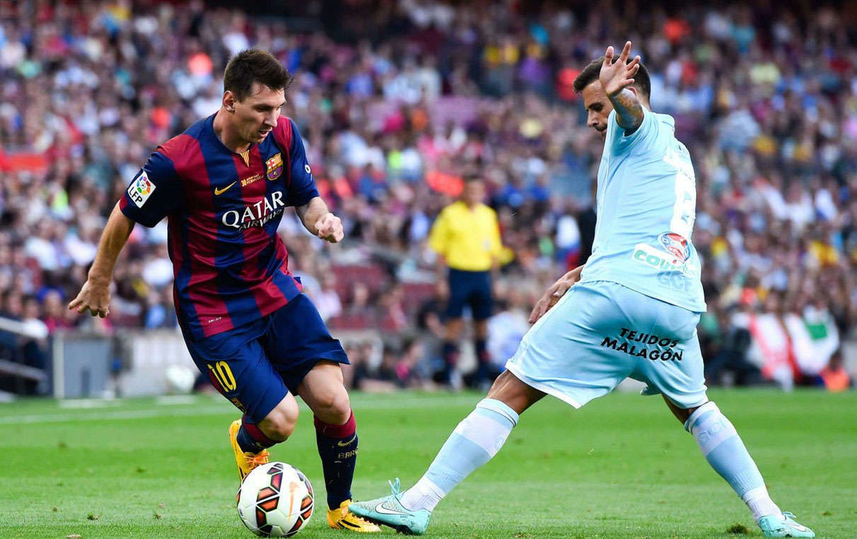 Messi in action 101 messi lionel messi best games wallpapers messi in action 101 messi lionel messi voltagebd Image collections