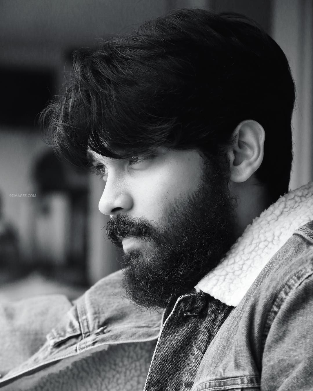 Dhruv Vikram Best Hd Photos Download 1080p Whatsapp Dp Status Images 73693 Dhruvvikram Actor Kolly Beard Images Cute Profile Pictures Galaxy Pictures 1080p full hd 1080p arjun reddy hd