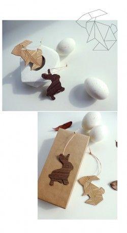 100 kreative Ideen für Ostern zum Nähen und Basteln