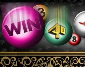 check-4d-past-result-malaysia-lottery-02 | Lottery 4d | Lottery