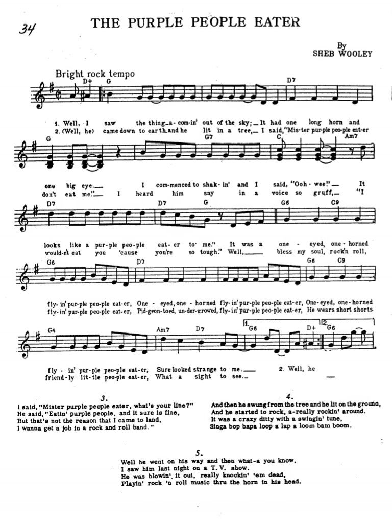 Pin By Diane Kaapke Shackelford On Rock And Roll Sheet Music Camp Songs Saxophone Sheet Music Songs