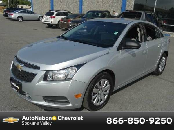 Autonation Chevrolet Spokane Valley Ask For Used Vehicle Sales Cars Trucks Cars For Sale Toy Trucks