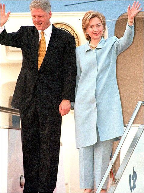 24++ Bill clinton fancy dress ideas