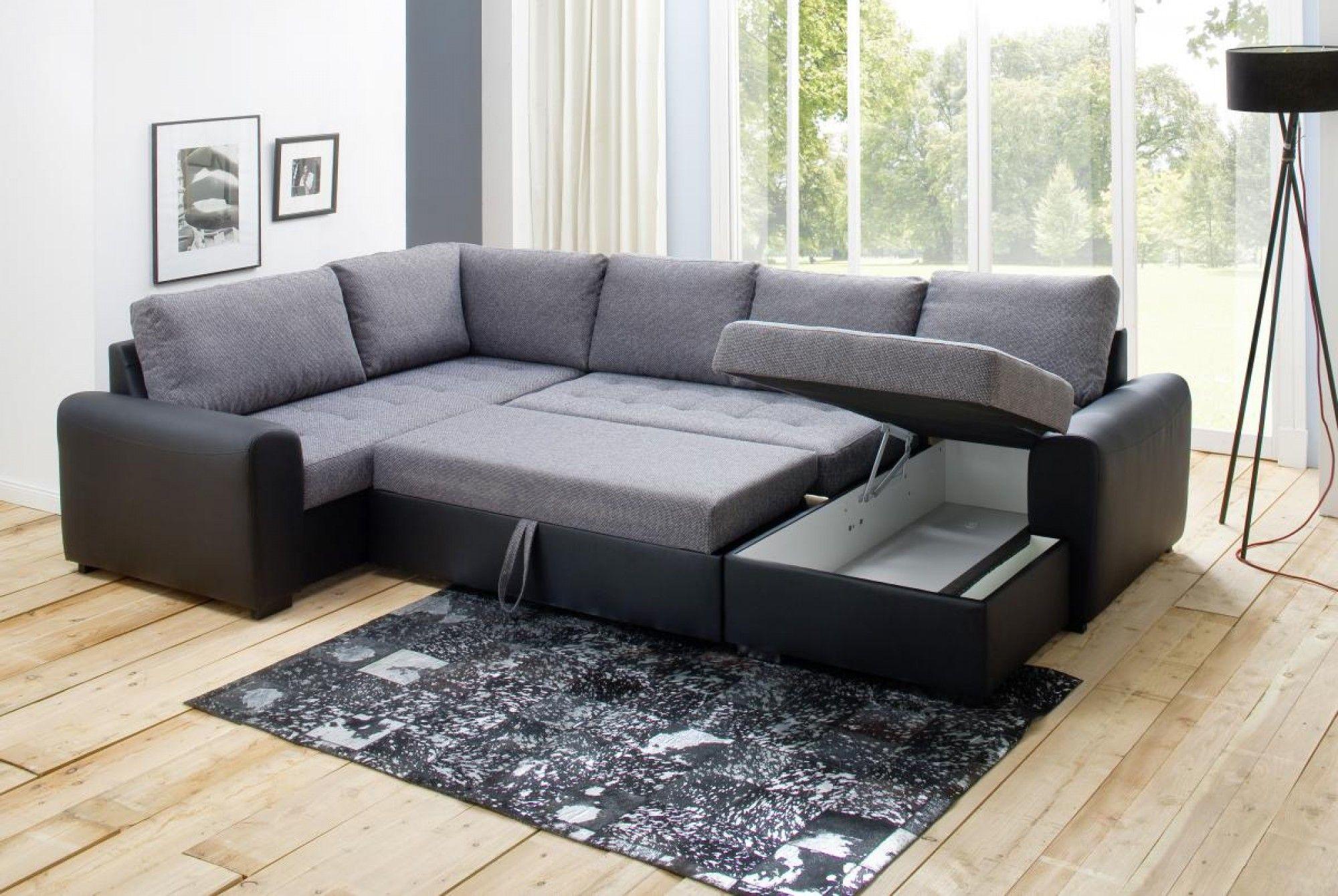 wohnlandschaft molly grau schwarz wohnlandschaft kreditkarten und grau. Black Bedroom Furniture Sets. Home Design Ideas