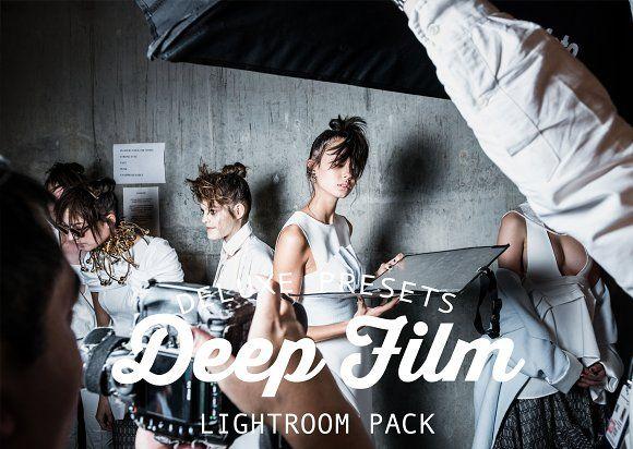 Omeogriphi Bambini ~ 7 best presets lightroom images on pinterest lightroom presets 1
