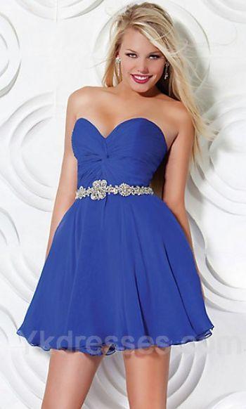 #dress #blu #bludress #fashion www.no2mo.com