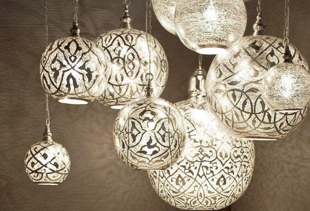 Oosterse Lampen Xenos : Maroc marokkkaanse oosterse sfeer orientaalse lamp lighting
