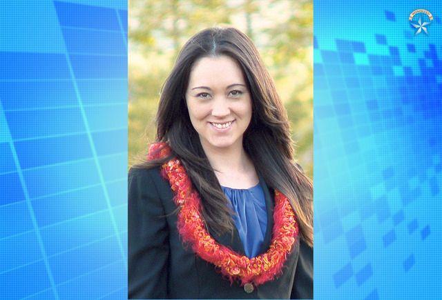 hawaii addresses representative corinne - 640×435