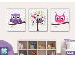 Resultado de imagen para cuadros decorativos para dormitorios ...