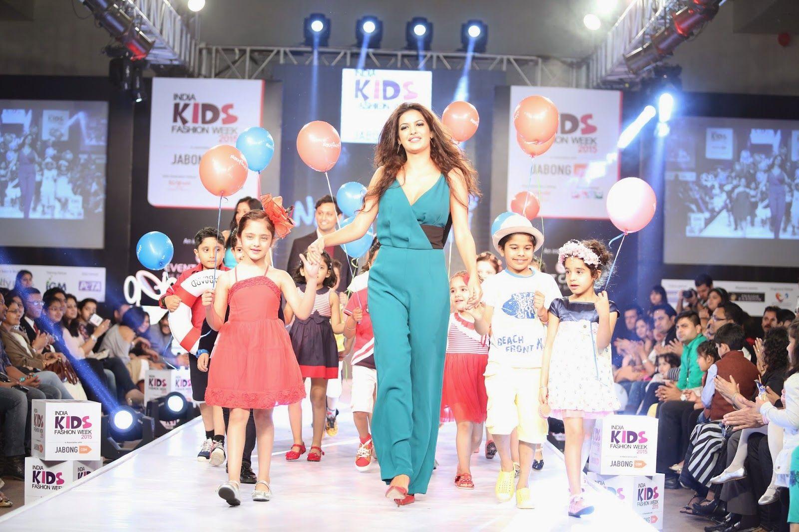 #DelhiKids get high on #fashion on day two of the #IKFW2015 #ChefKunalKapoor #IKFW2015 #IndianKidsFashionweek2015 #Jabong #KarismaKapoor #Maggie #Maxretail #Mimi http://pocketnewsalert.blogspot.com/2015/03/Delhi-Kids-get-high-on-fashion-on-day-two-of-the-IKFW-2015.html