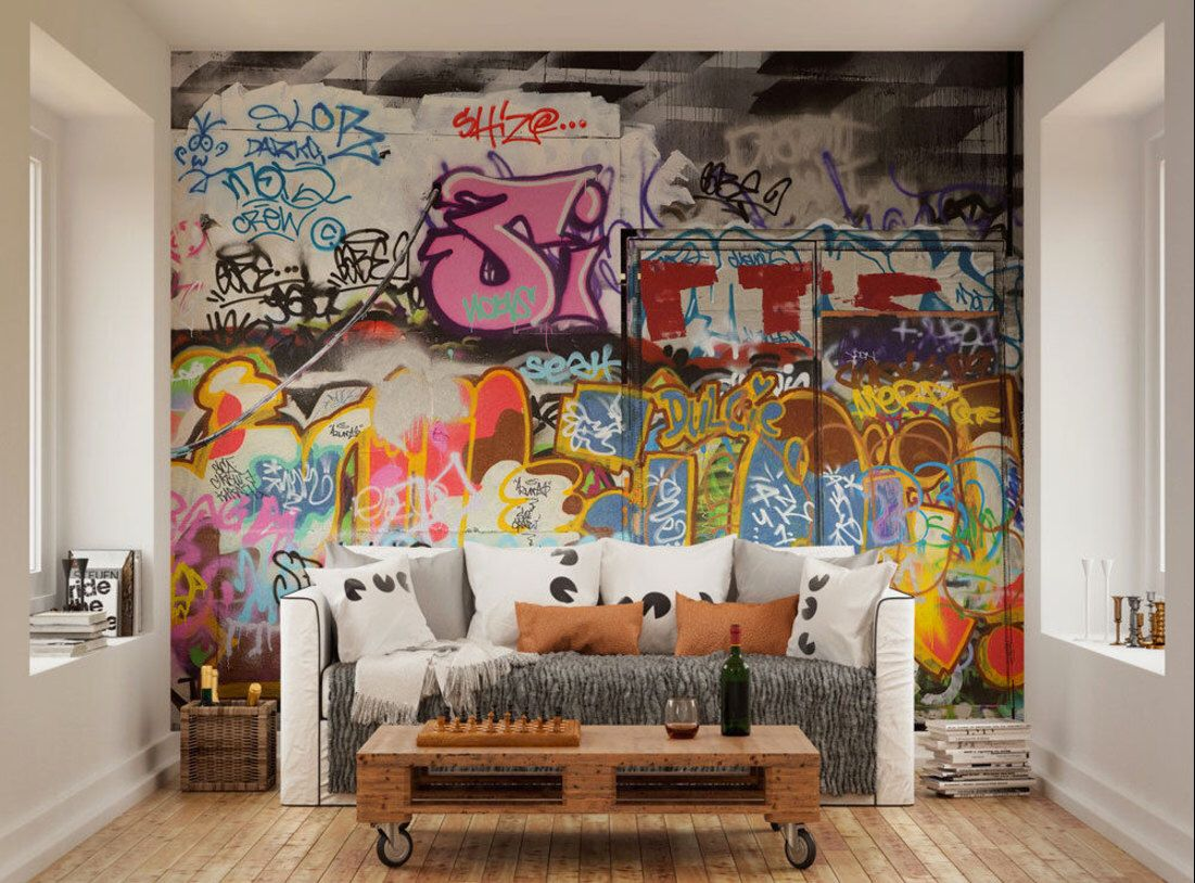 196 best Home images on Pinterest | Artworks, Dry stone and Event design