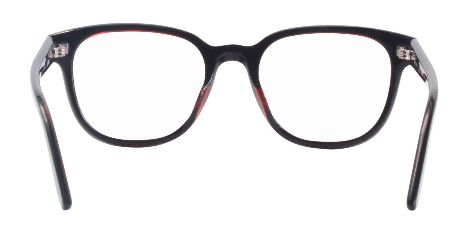2544c3b0a726 Cartier - Signature C de Cartier CT0006O - 001 eyeglasses
