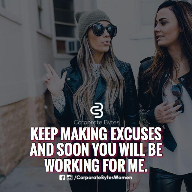 #CorporateBytes #womenquotes #womanrule #hustle #money #love #hate #real  #worthit #love #crazy #hater #friends #trust #Smart #relationship #hardlove #inspiration #hustle #motivation #CorporateBytesWomen #Mumbai  #bff #friends