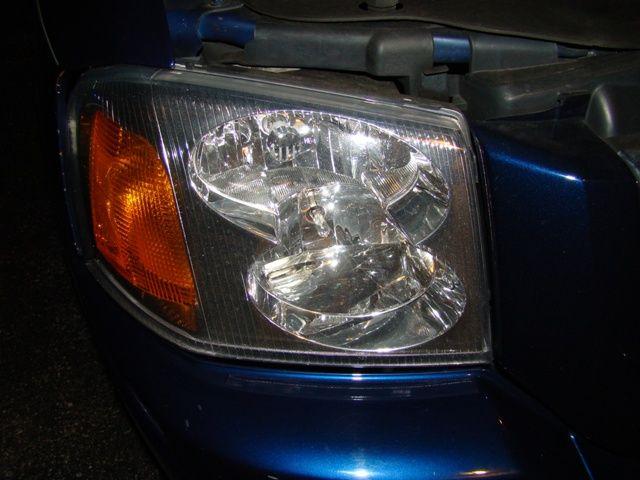 298b889c5f81e7e691d8e73ba7f6b6bf how to replace envoy headlight (w pics!) chevy trailblazer