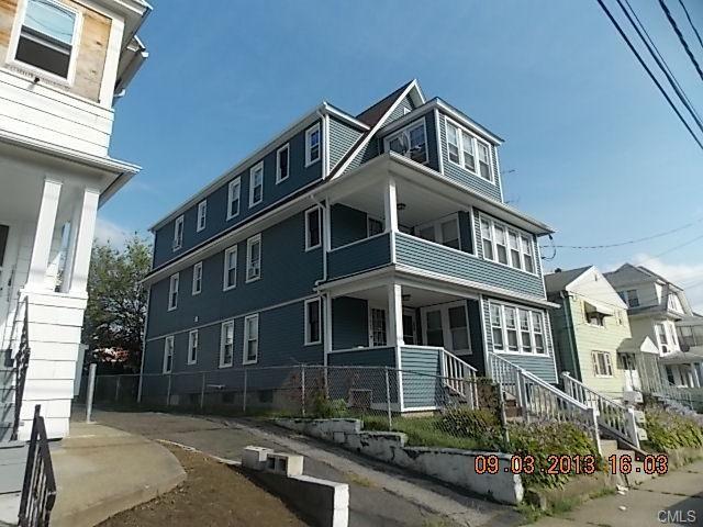 624 Bishop Avenue 28 Bridgeport Ct Trulia House Styles House Mansions