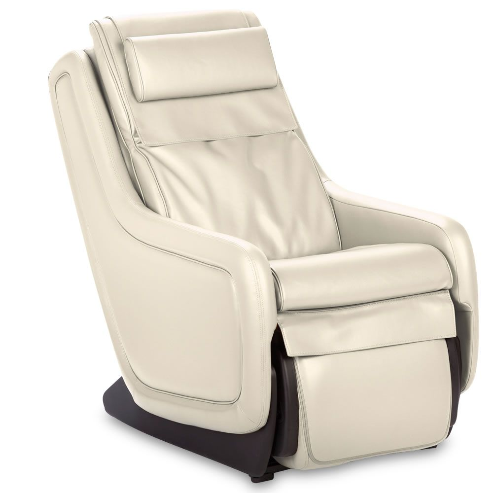 Osim Ustyle2 Massage Chair Osim Ustyle2 Massage Chair I Need This In My Life