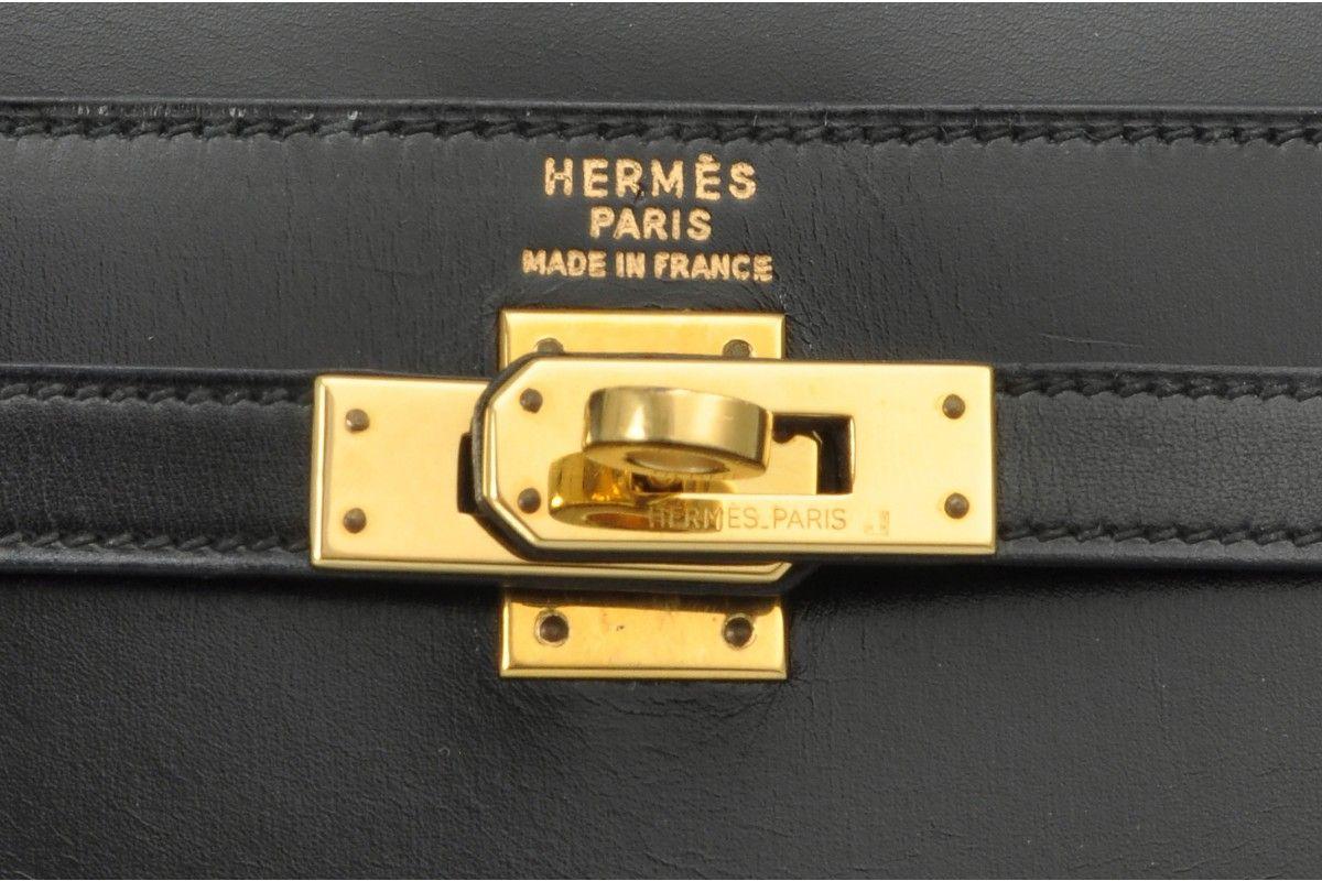 8f53324dbe7a undefined Сумки Hermes, Гермес Биркин, Сумка Келли, Логотип Марки, Hermes  Kelly,