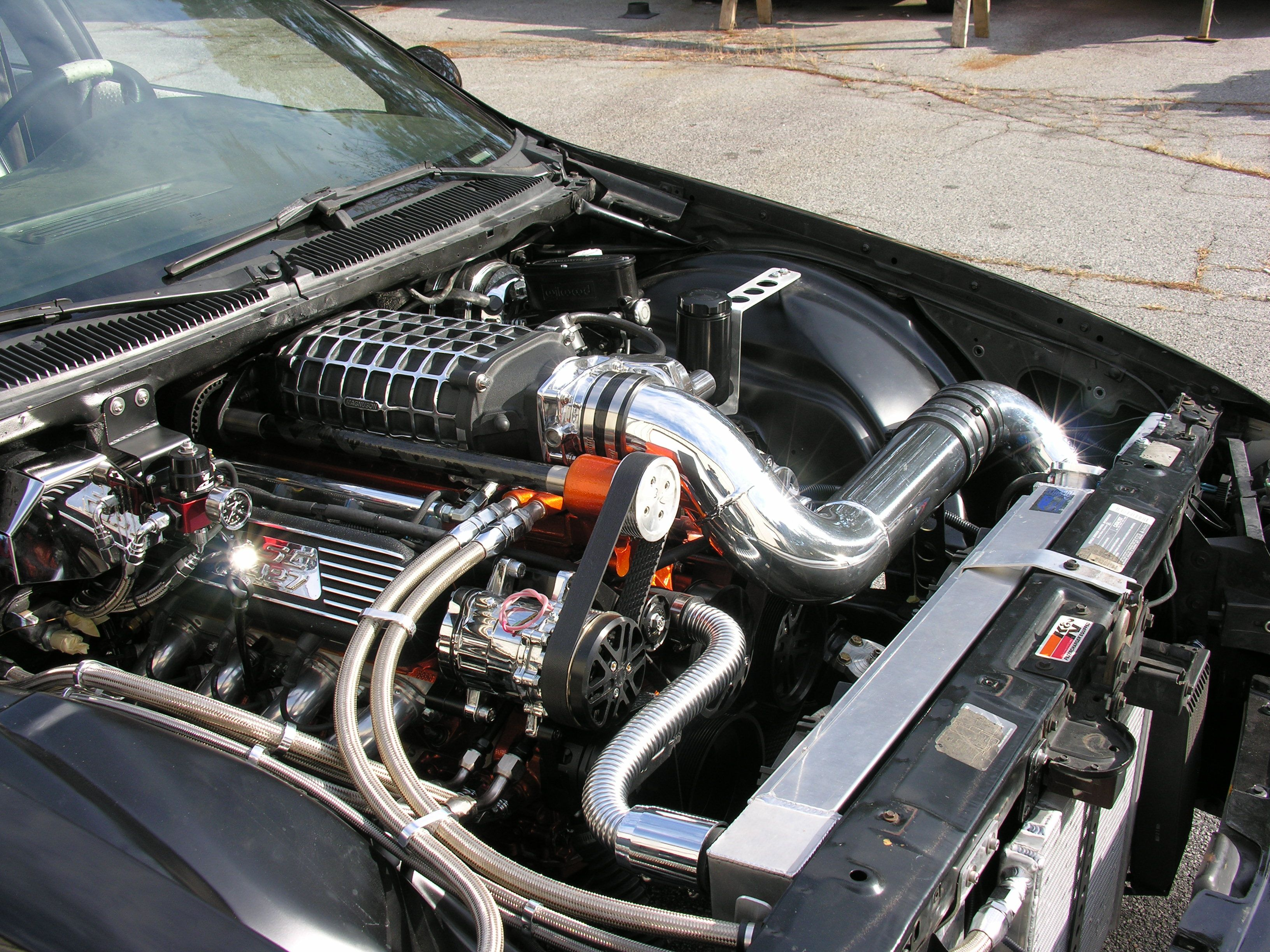 Bc C A Ad D B C Cf on Supercharged Ls1 Crate Engine