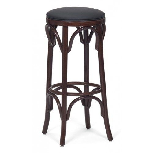 t20 all wood bar stool  bar stools wood bar stools