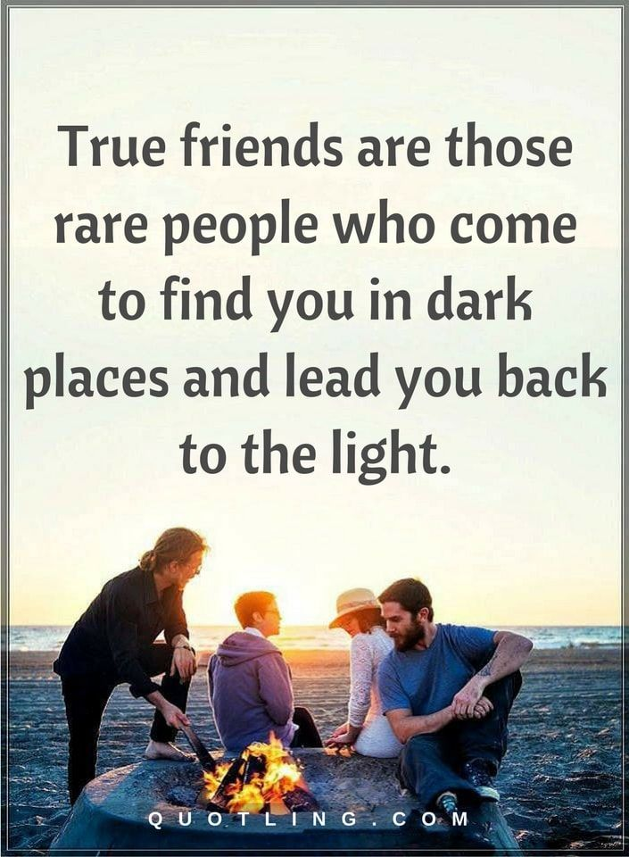 Powerful Collection Of Friendship Quotes And Sayings