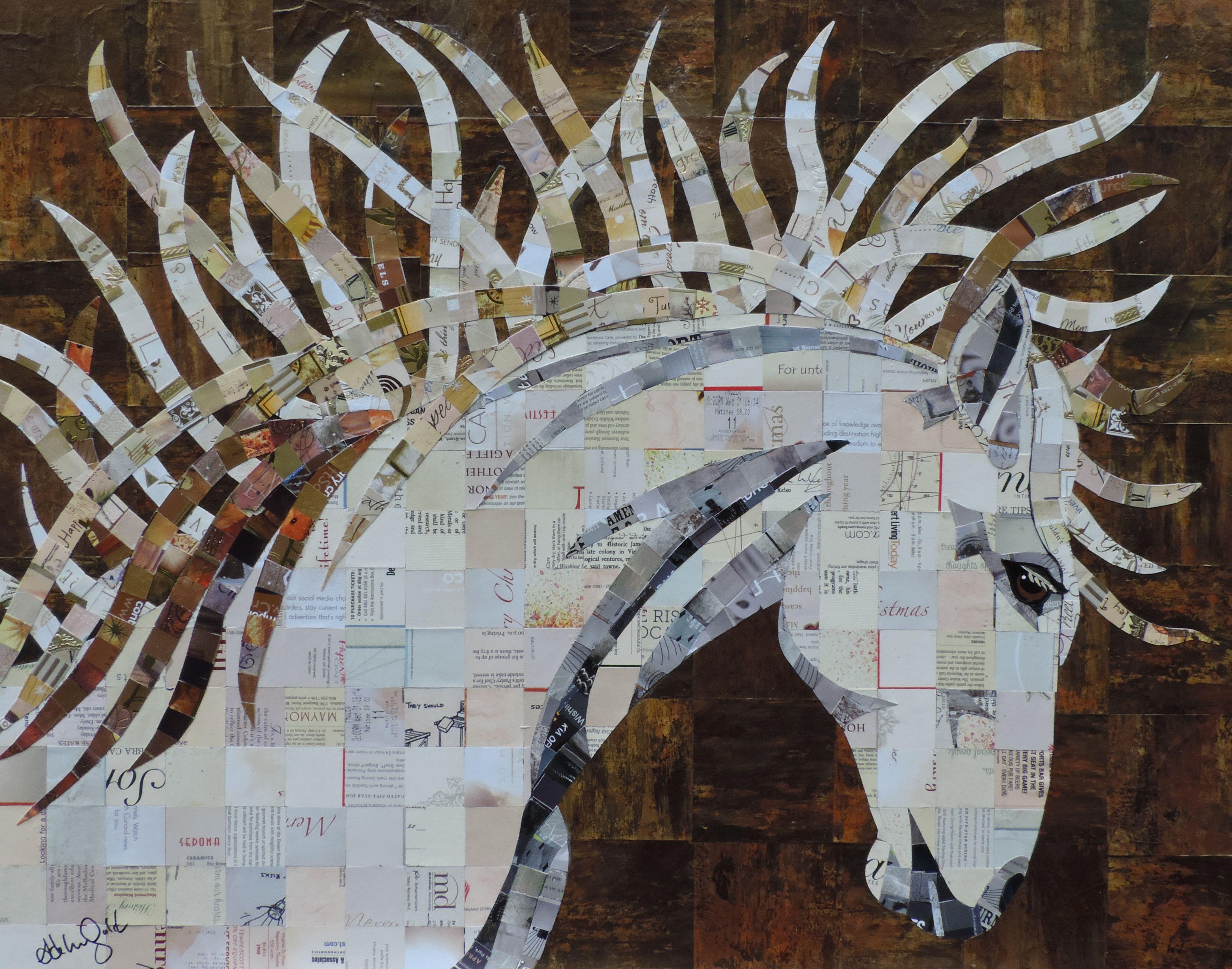 Fantastic Wallpaper Horse Collage - 298bd48d685af4da4d62bacc31a3c9b2  Collection_266869.jpg