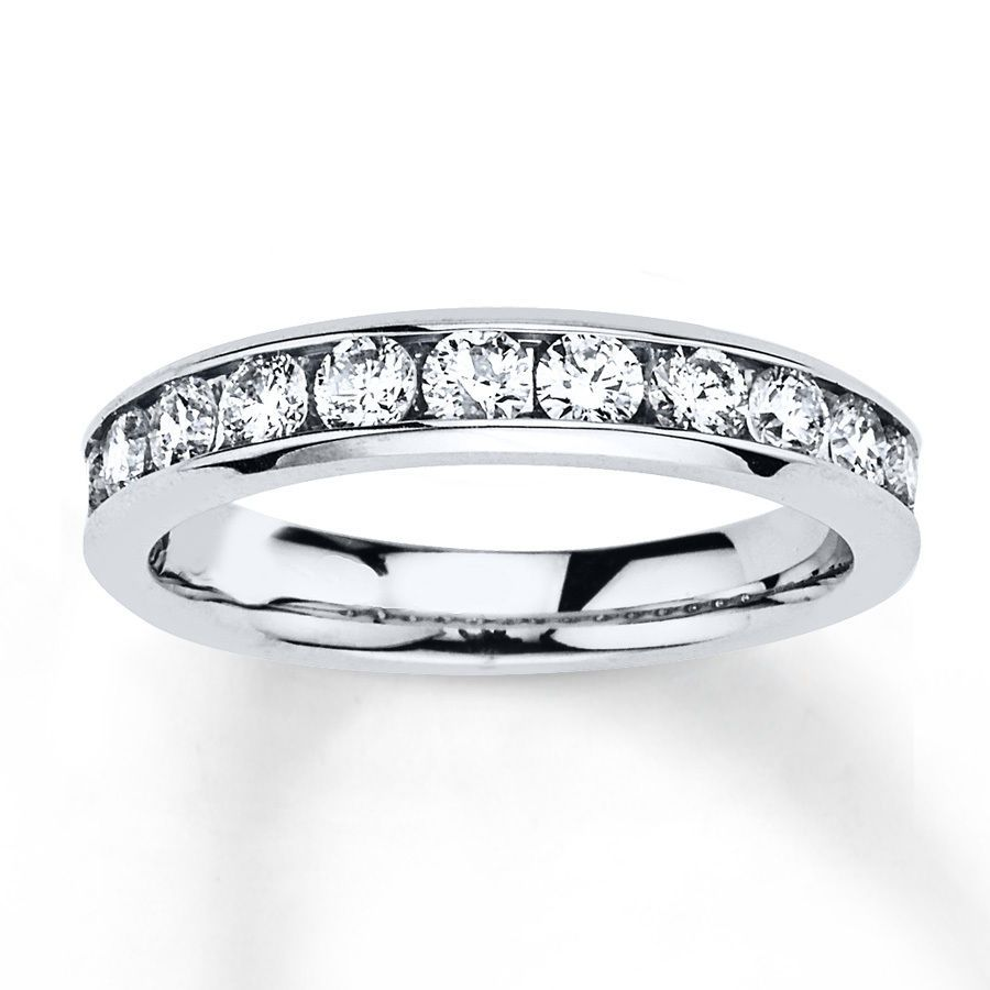 anniversary stunning special event choice rings for diamond plus bands wedding