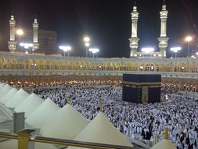 صورة عالية الجودة للتحميل مكة المكرمة Mecca Wallpaper Sacred Places Gate Way