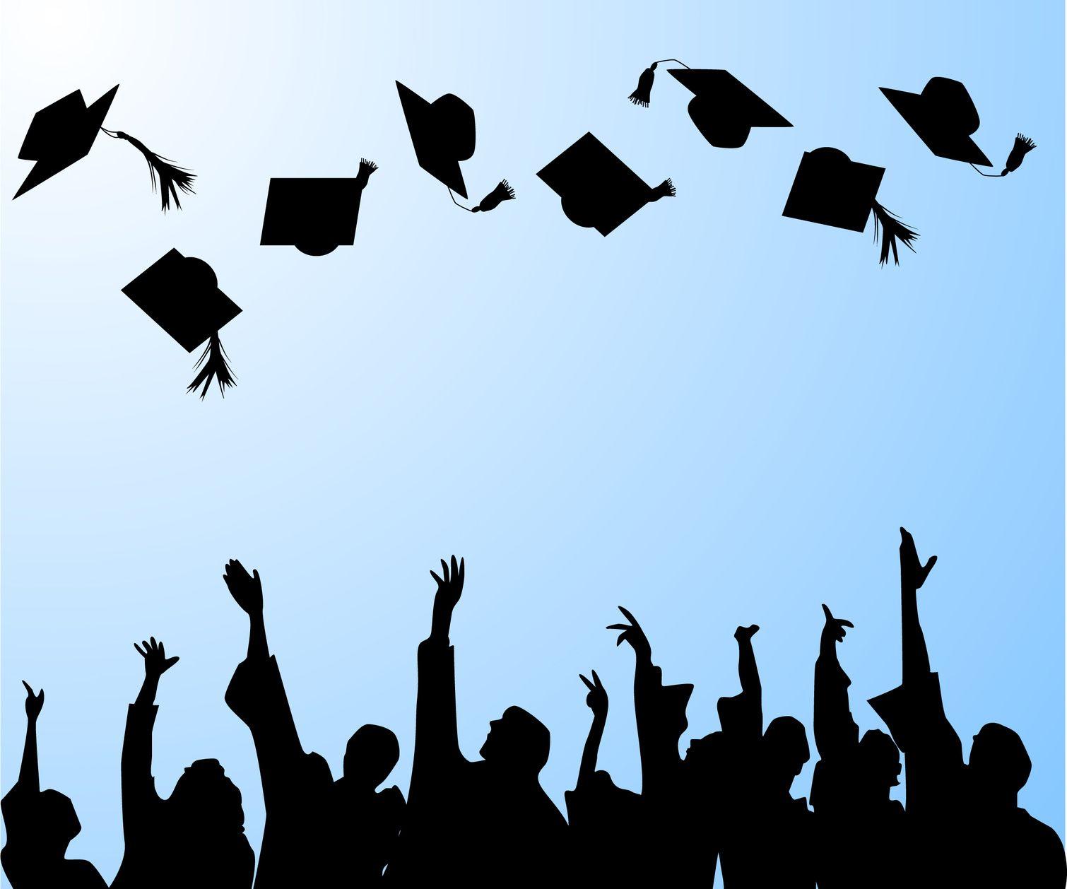 free high school graduation clip art grad pinterest graduation
