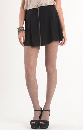 #PacSun                   #love                     #With #Love #From #Floral #Lace #Full #Tights #PacSun.com                     With Love From CA Floral Lace Full Tights at PacSun.com                                                 http://www.seapai.com/product.aspx?PID=1390675