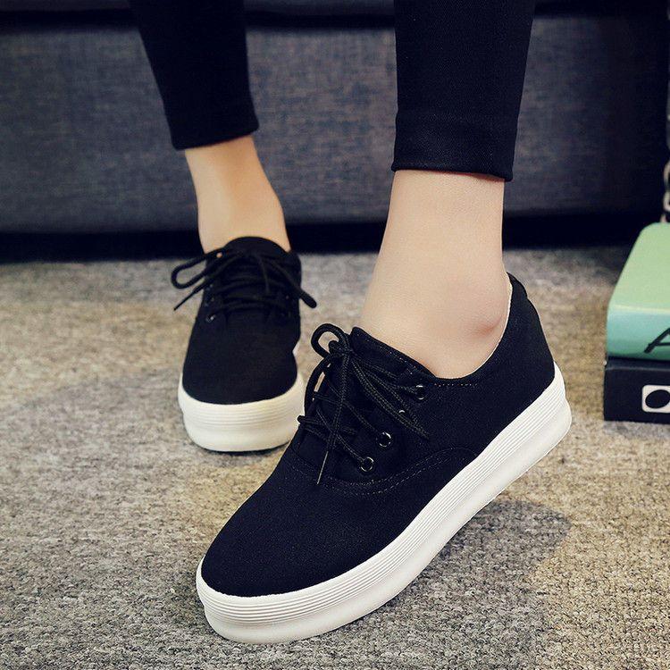 caaa03f2139 Platform Sneakers