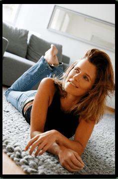 Katrin müller-hohenstein sexy